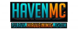play.HavenMC.com how to :1.7.4 GLSL Shaders High Def install Minecraft Blog