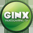 Ginx Minecraft Blog Post