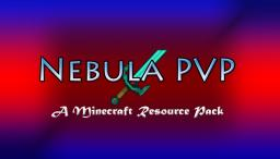 Nebula PVP Pack