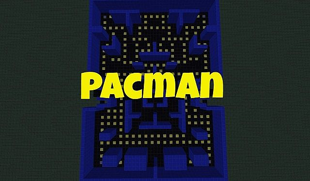 pacman pixel related keywords - photo #33