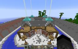 ChickenCraft! Minecraft Server