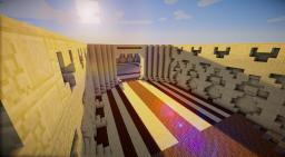Minecraft Prison Server Download