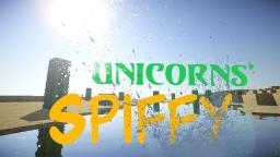 [1.7.5] HUGE UPDATE Unicorns' Spiffy 2.0 (PimpCraft V5)