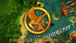 Let's Play- Hunger-games #1/w monkeyjosh10 Minecraft Blog Post