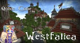 Westfalica - QCBC [3rd] Minecraft