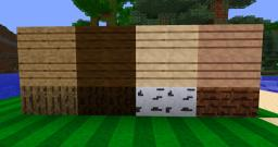 Modern-Day Texture Pack [15%]