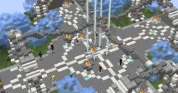 Kendama Network Minecraft Server