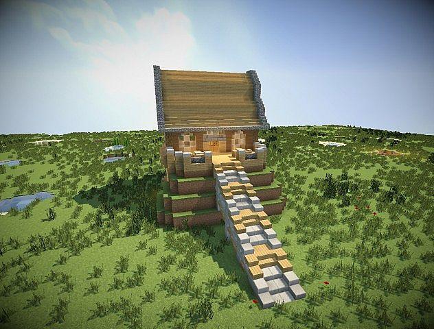 image maison minecraft 28 images minecraft maison de makapuchii tuto2 comment faire une. Black Bedroom Furniture Sets. Home Design Ideas