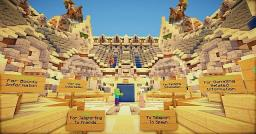 Jets-Server! [ McMMO, Factions PVP, Planes, Jobs, Auctions, Shop! ] Minecraft Blog