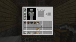 Caving Tips Minecraft Blog Post