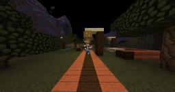 ExplodecraftPVP Minecraft Server