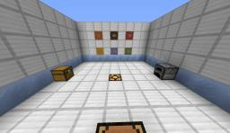 [PUZ][ADV]10 ROOMS Minecraft Project