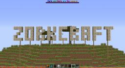 Zorkcraft Minecraft Server