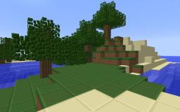 Obvious Simplicity v0.4 Minecraft Texture Pack