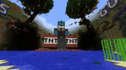 my review of the skykipz server Minecraft Blog Post