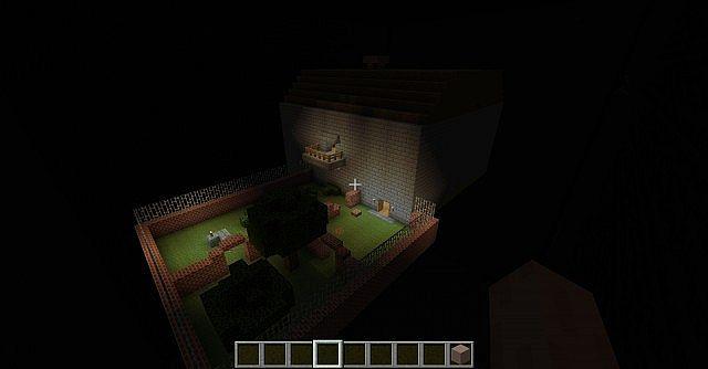 Murder Mystery Minecraft Multiplayer MiniGame Minecraft Project - Minecraft mods deutsch spielen