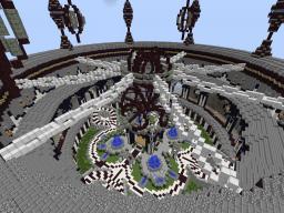 [UKG] UnitedKingdomGaming Faction Server! Minecraft Server