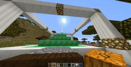 mindcrack mock it smp Minecraft Project
