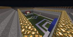 Football Minecraft Project
