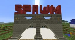 Pixelmon [1.6.4] [3.0.2] Minecraft Server