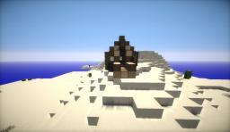 Sordxyx Youtube Server Minecraft Server