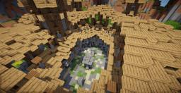 Minecraft - PvP Arena [DOWNLOAD] Minecraft