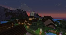Roleplay Private Server