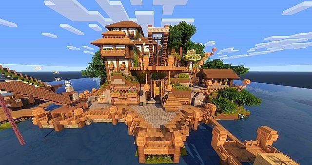 Minecraft 1. 7. 5 official download azminecraft. Info.