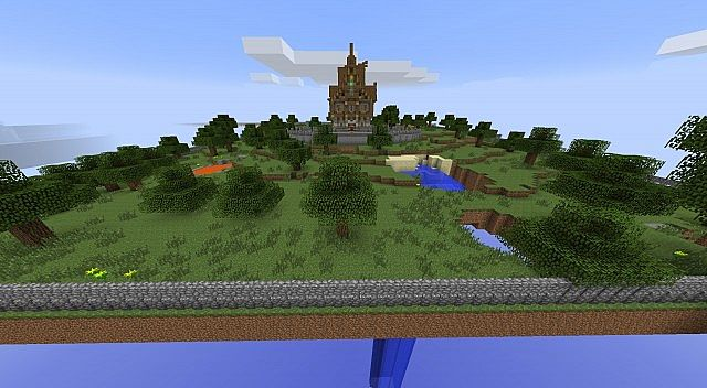 minecraft how to join a realm
