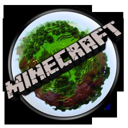 Vortex Minecraft Server