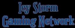 Icy Storm Gaming Network Minecraft Server