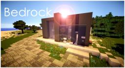 Bedrock | TCS | Modern | Minecraft Map & Project