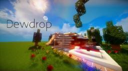 Dewdrop Minecraft Map & Project