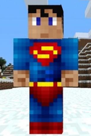 Girl Craft Minecraft Server
