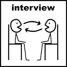 Interview Madness! [Over 15 Interviews] Minecraft Blog Post