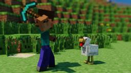 20 Reasons Why Minecraft Is So Addicting! Minecraft Blog