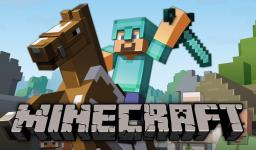 10 Minecraft community fun facts! Minecraft Blog Post