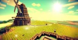 How to Create a Well Made Bukkit Server Minecraft Blog