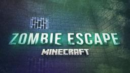 Zombie Escape - Survivors of the Ritual (based on Outlast) [Vanilla - 1.7.4; Singleplayer] Minecraft Map & Project