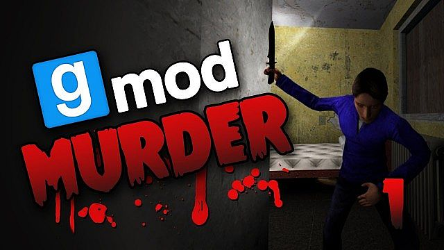 Murder Mystery Minecraft Multiplayer MiniGame Minecraft Project - Minecraft spiele demo