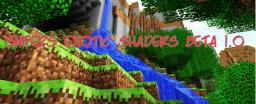 Snipers Exotic Shaders Beta 1.0 Minecraft Mod