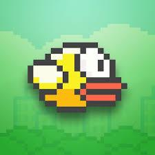 The Flappy Bird Dilemma Minecraft Blog Post
