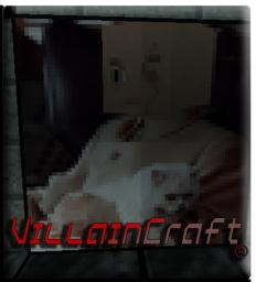 [32] [1.7.9] VillainCraft (WIP) Mk6.5 - Over 25 Thousand Downloads Minecraft Texture Pack