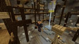 MINESHAFT PvP
