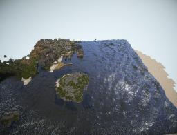 Note Block - Daft Punk : PTX Minecraft Map & Project