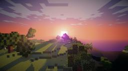 Minecraft Photography!? (a new series by me :D) Minecraft Blog