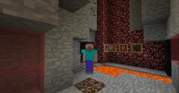LegendryCraft Universal Alpha 1.0 for Minecraft 1.7.2