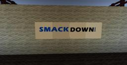 WWE SmackDown! 2003 Texture Pack Minecraft