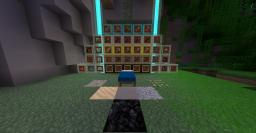 PantherPack 1.7.4(also works with 1.7.2) Minecraft Texture Pack