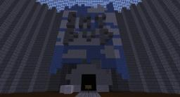 --{[Sky Pvp]}-- Minecraft Map & Project